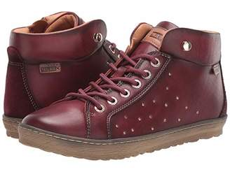 PIKOLINOS Lagos 901-8508 (Arcilla) Women's Shoes