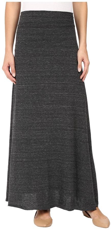 Alternative Double Dare Skirt Women's Skirt