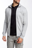 HUGO BOSS Dimon Zip Jacket