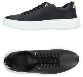 Buscemi Low-tops & sneakers