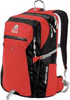 GRANITE GEAR Talus 33L Backpack