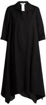 Max Mara Liriche dress
