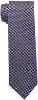 U.S. Polo Assn. Men's Mini Neat Tie