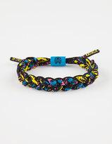 RASTACLAT Noble Bracelet