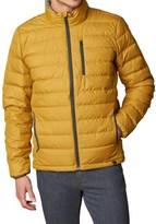 Prana Lasser Down Jacket - 650 Fill Power (For Men)