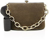 Marni Women's Treasure Bag