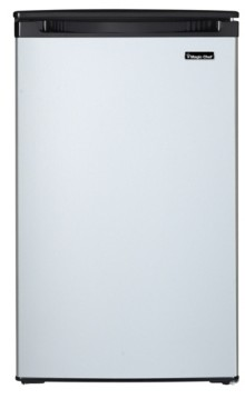 Magic Chef Energy Star 4.4 Cubic Feet All Refrigerator