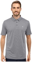 Travis Mathew TravisMathew Zim Polo