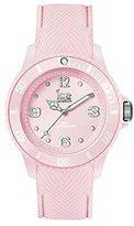 Ice Watch ICE-Watch Women's Watch 14238
