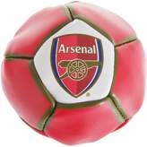 Arsenal F.C. Kick n Trick ST