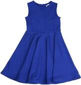 Lulu L:Ú L:Ú Dresses - Item 34733177