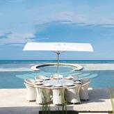 Houseology Skyline Tahiti Parasol