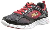Fila Stride 3 Running Shoe (Toddler/Little Kid/Big Kid)