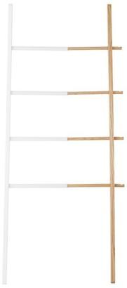 Umbra Hub Ladder - White