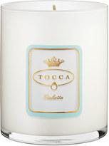 Tocca Scented Candle - Giulietta