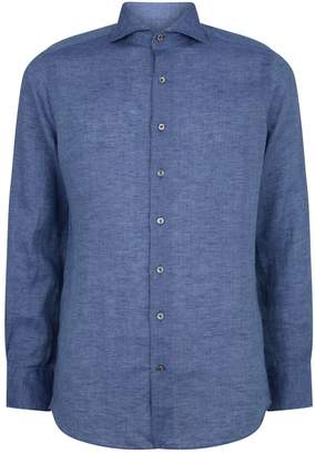Privee Salle Evron Linen Shirt