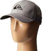 Quiksilver AG47 M & W Bonded Amphibian Hat