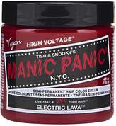 Manic Panic Semi- Permanent Hair Dye [Health and Beauty]