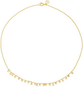 Gorjana Chloe Mini Necklace