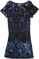 Philipp Plein Dresses - Item 34565917