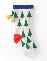 Boden Christmas Stocking