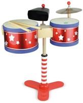 Vilac Drum Kit for little ones