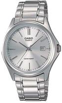 Casio MTP-1183A-7A Men's Classic Watch