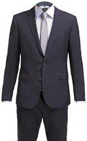 Strellson Allen Slim Fit Suit Navy