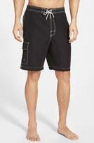 Tommy Bahama Men's 'Baja Poolside' Board Shorts