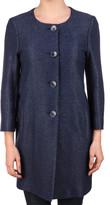 Tagliatore Deborah/J Coat