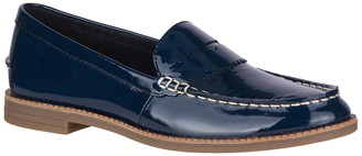 Sperry Waypoint Penny Loafer