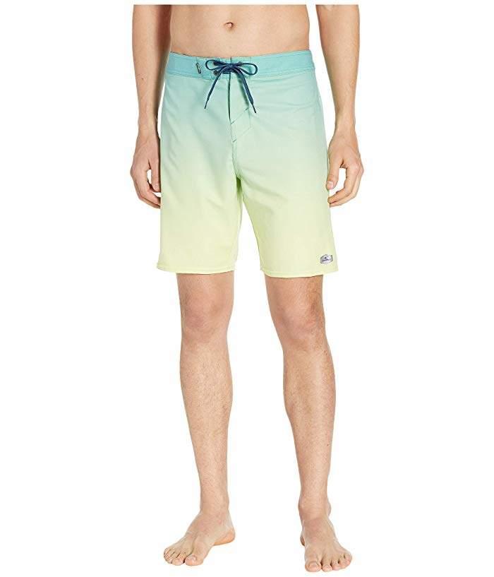 d18a10d3a7 Oneill Hyperfreak Boardshorts - ShopStyle