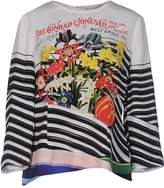 Mary Katrantzou Blouses - Item 38592661