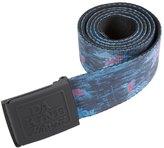 Dakine Men's Hubbard Belt 8142913