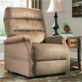 Signature Design by Ashley Brenyth Power-Lift Recliner