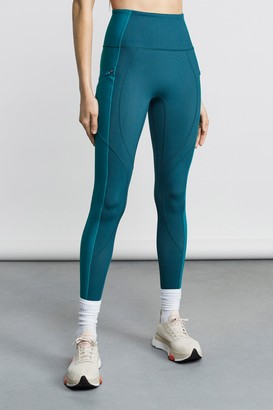 All Access Headliner Ultra High Rise Double Pocket Leggings