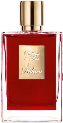 Kilian Narcotics Rolling in Love Refillable Perfume