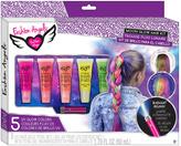 Fashion Angels Moon Glow Hair Kit