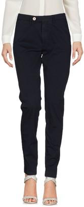 Maison Clochard Casual pants - Item 36967247MT