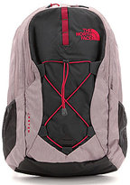 The North Face Jester Women's Backpack