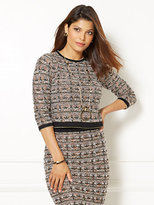 New York & Co. Eva Mendes Collection - Madison Sweater