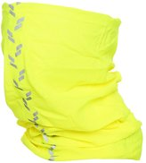 Buff Scarf Yellow Fluor