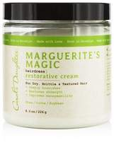 Carol's Daughter NEW Marguerite's Magic Hairdress Restorative Cream (For Dry,