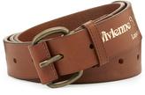 Vivienne Westwood Roller Buckle Belt 82010008 Brown