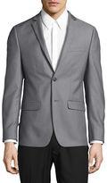 1670 Slim Fit Stretch Suit Jacket