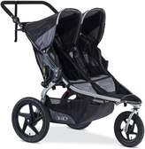 BOB Strollers 2016 Revolution Flex Duallie Stroller