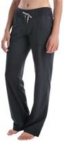 Lole Refresh Pants - UPF 50+ (For Women)