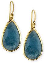Ippolita Rock Candy®; Medium Teardrop Earrings