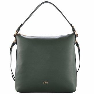 JOOP! womens 4140004370 Shoulder Bag