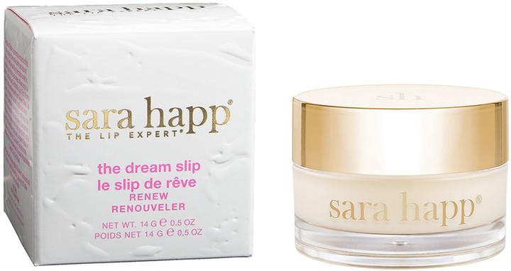 Thumbnail for your product : Sara Happ 0.5 oz. The Dream Slip